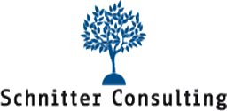 Schnitter Consulting